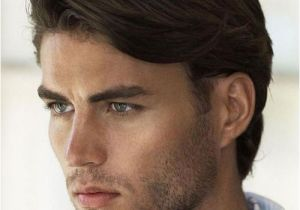 Professional Looking Hairstyles for Men 21 Professional Hairstyles for Men