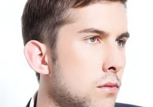 Professional Looking Hairstyles for Men Professional Looking Haircuts for Men Find Hairstyle