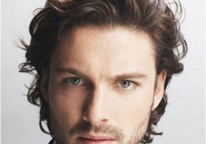 Professional Looking Hairstyles for Men Professional Looking Haircuts for Men