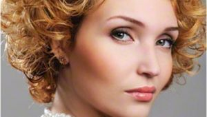 Professional Short Curly Hairstyles Professional Short Curly Hairstyles