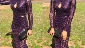 Prom Hairstyles Black Dress 30 Black Girls who Slayed Prom 2016 Fashion Life