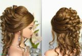 Prom Hairstyles Bun Curls Prom Hairstyles for Curly Hair Inspirational Prom Hairstyles Buns to