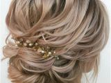 Prom Hairstyles Compilation Short Hairstyles for Parties for 2018 Hair & Make Up