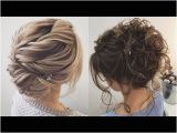 Prom Hairstyles Compilation top 15 Amazing Hair Transformations Beautiful Hairstyles
