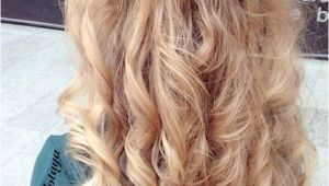 Prom Hairstyles Curls Down 65 Stunning Prom Hairstyles for Long Hair for 2019