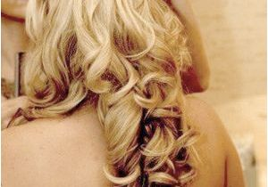 Prom Hairstyles Down and Straight 10 Prom Hairstyles to Steal Prom Pinterest