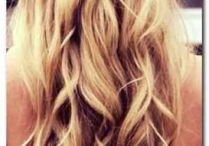 Prom Hairstyles Down and Straight 608 Best Prom Hairstyles Straight Images