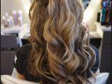 Prom Hairstyles Down Loose Curls Luxus Home Ing Frisuren Für Langes Haar