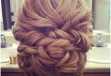 Prom Hairstyles Down Tumblr 46 Best ♠¯ Prom Hair Images