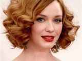 Prom Hairstyles for Bob Haircuts 10 Popular Bob Hairstyles for Prom