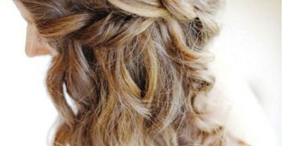 Prom Hairstyles for Long Hair Down with Braids 25 Prom Hairstyles for Long Hair Braid
