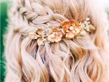 Prom Hairstyles for Medium Hair with Braids Best 25 Hair Ideas On Pinterest