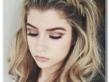 Prom Hairstyles for Medium Hair with Braids Prom Hairstyles for Medium Hair with Braids