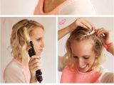 Prom Hairstyles for Medium Hair with Braids Short Prom Hairstyles Try Out This Cute Braid Style