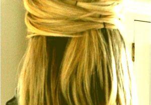 Prom Hairstyles Half Up Half Down Braid Braid Half Up Half Down Hair Style Pics