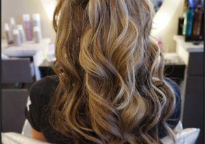 Prom Hairstyles Loose Curls Luxus Home Ing Frisuren Für Langes Haar