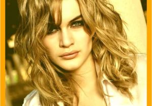 Prom Hairstyles Loose Curls Short Hair Curly Prom Hairstyles Fresh Shocking Prom Hairstyles for