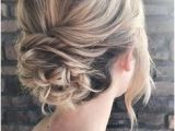 Prom Hairstyles Updo Buns 424 Best Updo Hairstyles Images