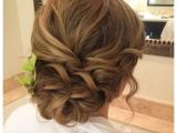 Prom Hairstyles Updo Buns 639 Best Prom Hairstyles Images On Pinterest