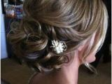 Prom Hairstyles Updo Buns 982 Best Prom Hairstyle Updos Images In 2019