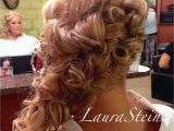 Prom Hairstyles Updo Curls formal Hairstyle for Girls Lovely formal Hairstyles with Braids and