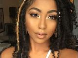 Protective Gym Hairstyles 210 Best Protective Natural Hairstyles Images