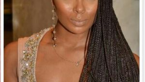 Protective Hairstyles after Braids top 10 Genuious Protective Hairstyles to Try Eva Marcille