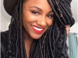 Protective Hairstyles Definition 481 Best Natural Hairstyles and Protective Styles for Blackwomen