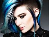 Punk Rock Bob Haircuts 56 Punk Hairstyles to Help You Stand Out From the Crowd