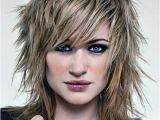 Punk Rock Bob Haircuts Popular Short Punk Hairstyles to Rock Your Fantasy Looks