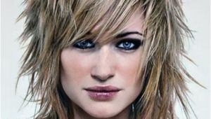 Punk Rock Bob Haircuts Popular Short Punk Hairstyles to Rock Your Fantasy Looks