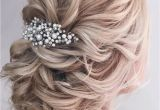 Put Up Hairstyles for Weddings 40 Chic Wedding Hair Updos for Elegant Brides