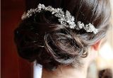 Put Up Hairstyles for Weddings Put Up Hairstyles for Weddings Hairstyles