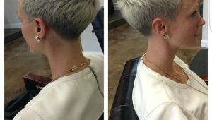 Q Cuts Hair Salon Pin by Judy Finnemore On Short Pixie In 2018 Pinterest