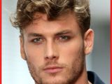 Quality Men Haircut Fascinating Haircuts for Men with Thick Curly Hair 23