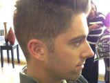 Quality Men Haircut Quality Men's Haircuts 33 S Barber 80 W El