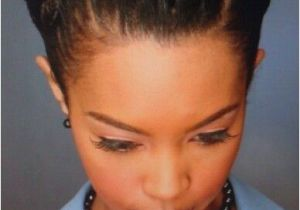 Quick and Easy Braiding Hairstyles Quick and Easy Braid Styles