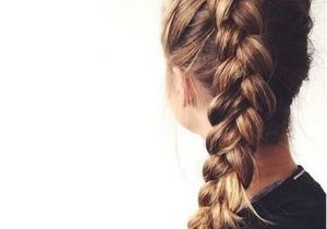 Quick and Easy Braiding Hairstyles Quick and Easy Braided Hairstyles