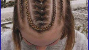 Quick and Easy Hairstyles Braids 14 Inspirational Easy Beautiful Hairstyles for Medium Hair
