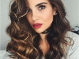 Quick and Easy Hairstyles for A Night Out Curls Hairstyles for Night Out Hairstyles Ideas Me