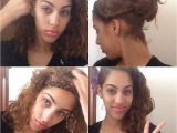 Quick and Easy Hairstyles for Curly Hair for School Curly Hairstyles Beautiful Quick and Easy Hairstyles for