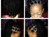 Quick and Easy Hairstyles for Kids Quick Natural Hairstyles for Kids