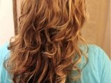 Quick and Easy Hairstyles for Long Curly Hair Quick and Easy Hairstyles for Curly Frizzy Hair