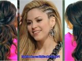 Quick and Easy Hairstyles for Long Hair Youtube Cute Hairstyles for Long Straight Hair Youtube Inside