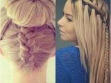 Quick and Easy Hairstyles for Long Hair Youtube Several Easy and Quick Hairstyles for Long Hair