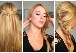 Quick and Easy Hairstyles for Long Straight Hair Quick and Easy Hairstyles for Long Hair Straight Hair