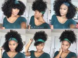 Quick and Easy Hairstyles for Naturally Curly Hair Cute Hairstyles Awesome Cute Bun Hairstyles for Curly
