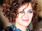 Quick and Easy Hairstyles for Short Curly Hair Hairstyles that Suit Your Face Shape Find the Best