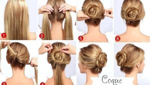 Quick and Easy Hairstyles for Short Thick Hair Home Improvement Easy Quick Hairstyles Hairstyle
