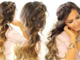 Quick and Easy Hairstyles for Summer Cute Summer Haircuts for Long Hair Hairstyles Ideas